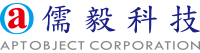 Logo of AptObject